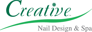 Creative Nail Design & Spa